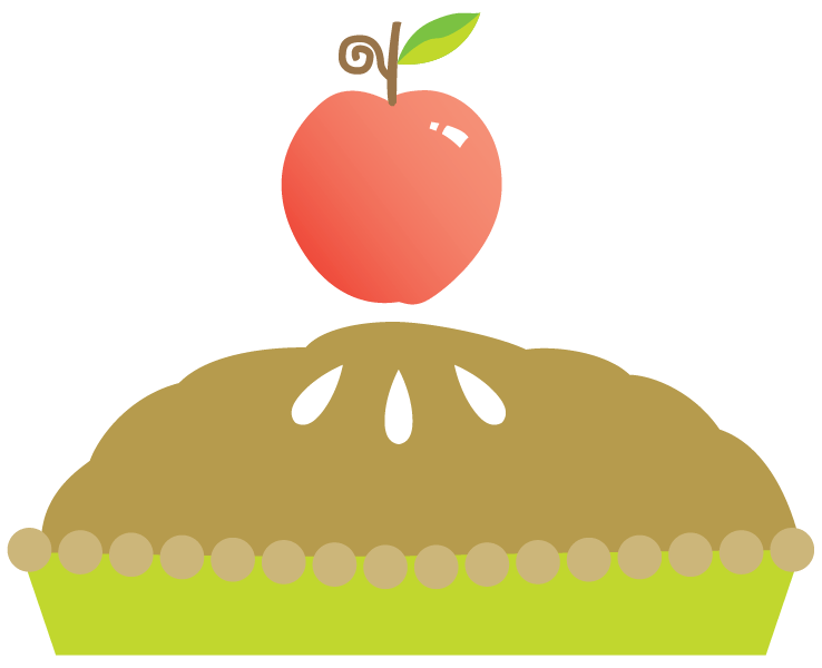 Apple Shed Logo